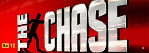 The ITV Programme The Chase